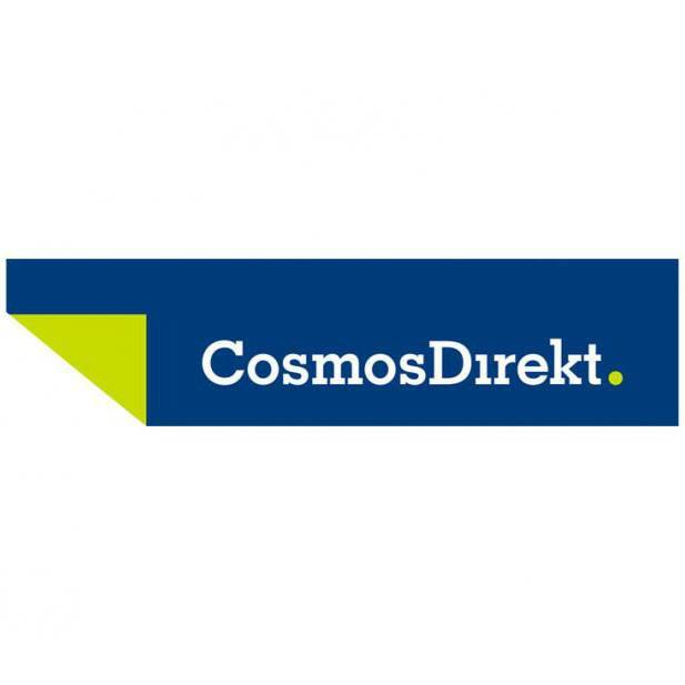 CosmosDirekt Risikolebensversicherung