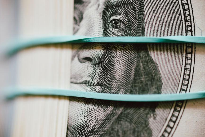Bankkonten-Kredite-Versicherungen-Vergleich