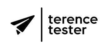 Terence Tester - Ungewöhnliche, attraktive Vergleiche