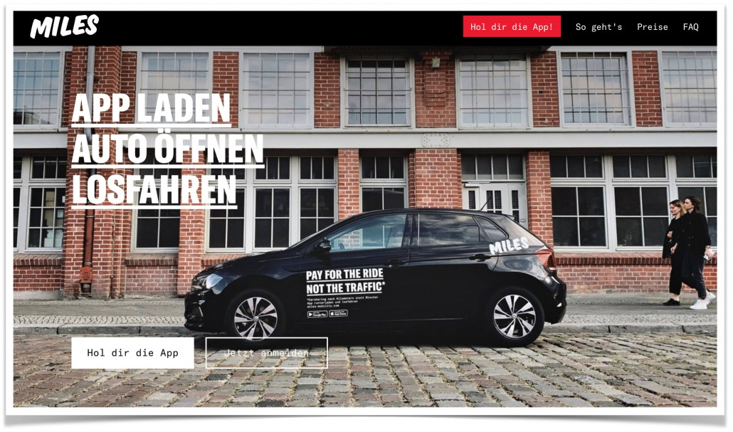 miles-carsharing-vergleich-terence-tester