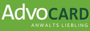 Advocard Logo