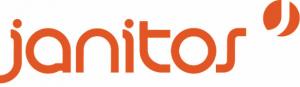 Janitos Logo