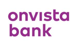 Onvista Bank Logo