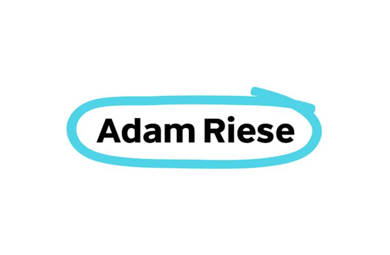 Adam Riese Logo