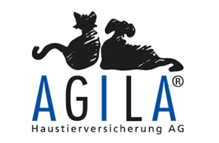agila logo