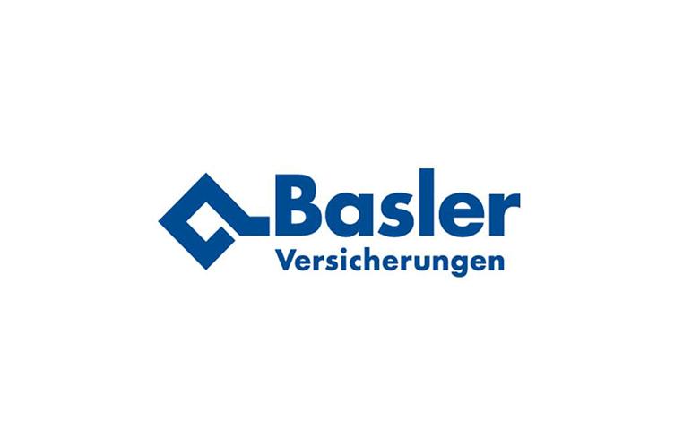 basler mietkaution logo