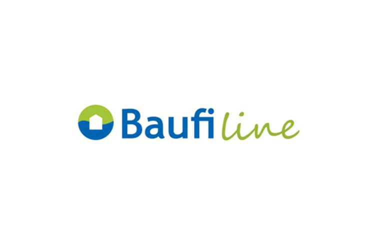 baufiline logo