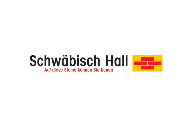 bausparkasse logo