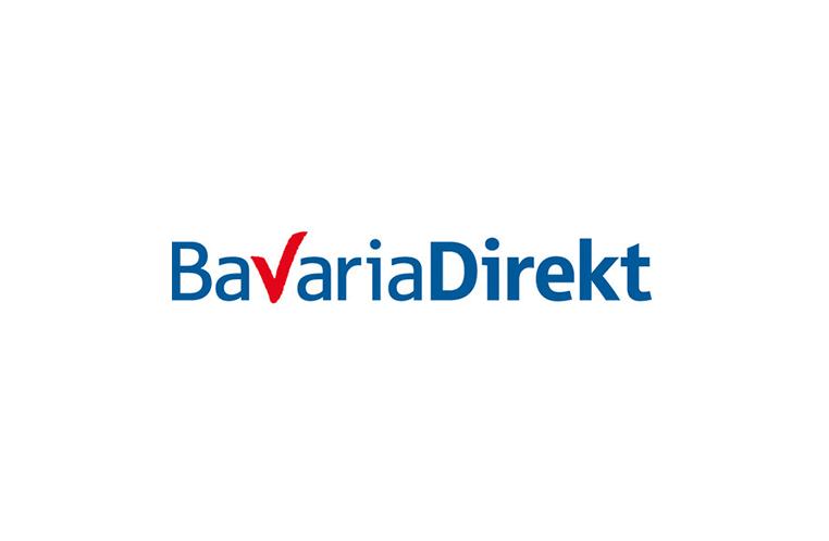 bavariadirekt logo