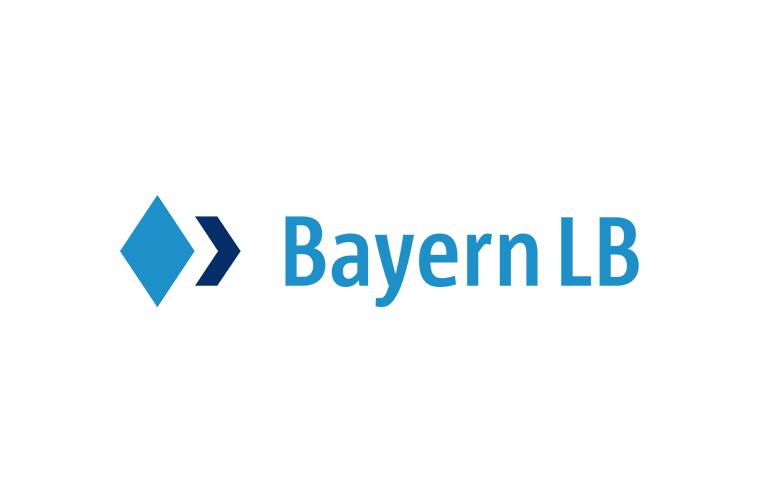 bayern lb logo