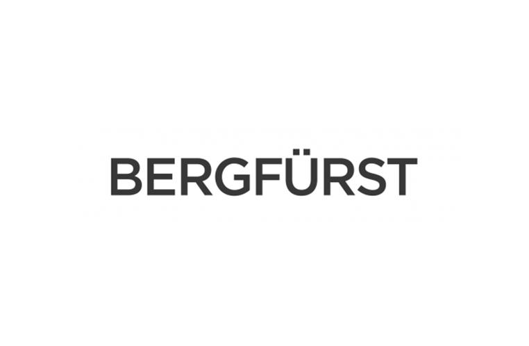 bergfuerst logo