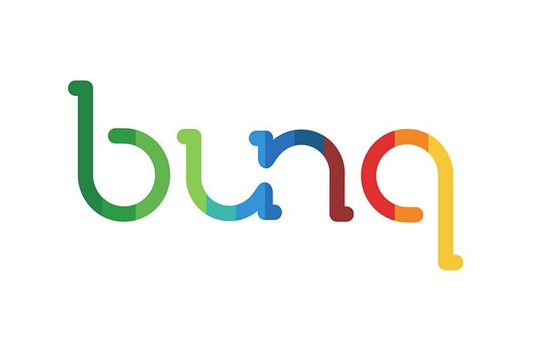 Bunq Erfahrungen