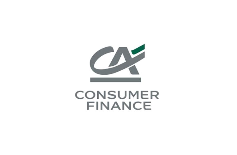 ca consumer logo