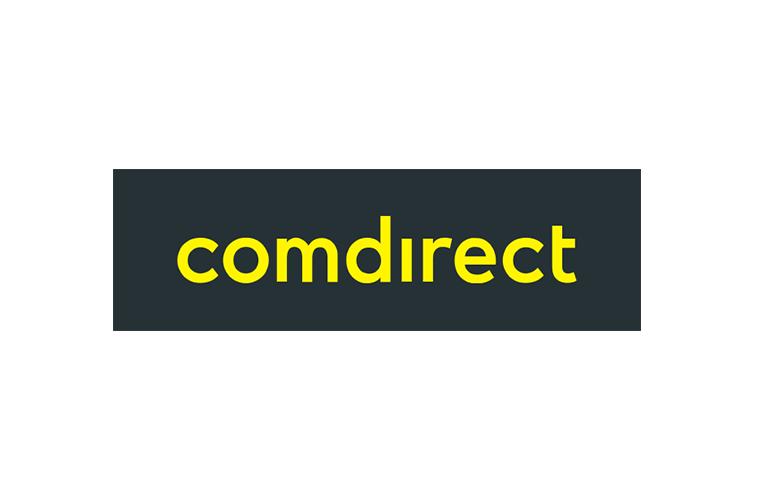 Erfahrungen Comdirect