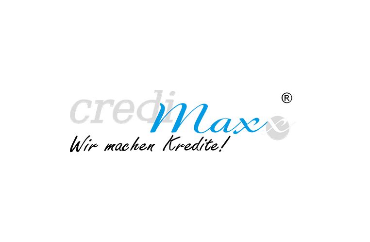 credimaxx logo