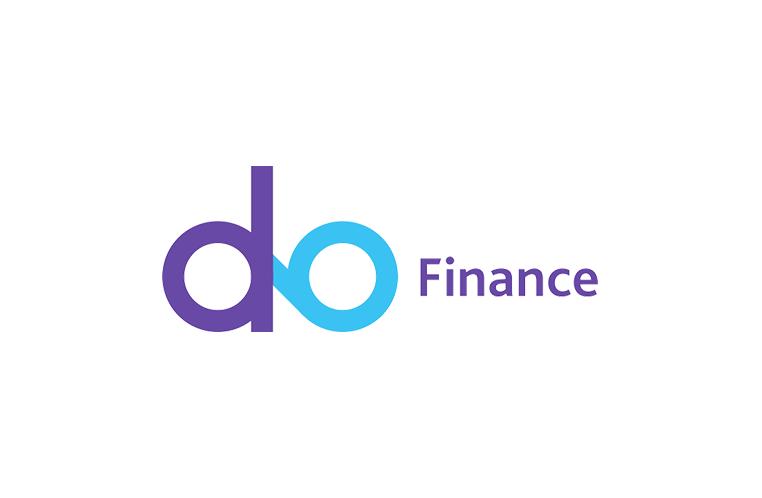 do finance logo