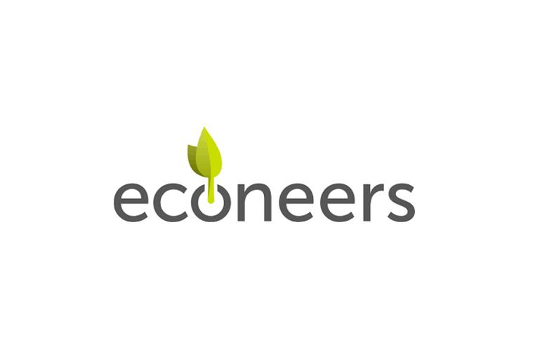 econeers logo