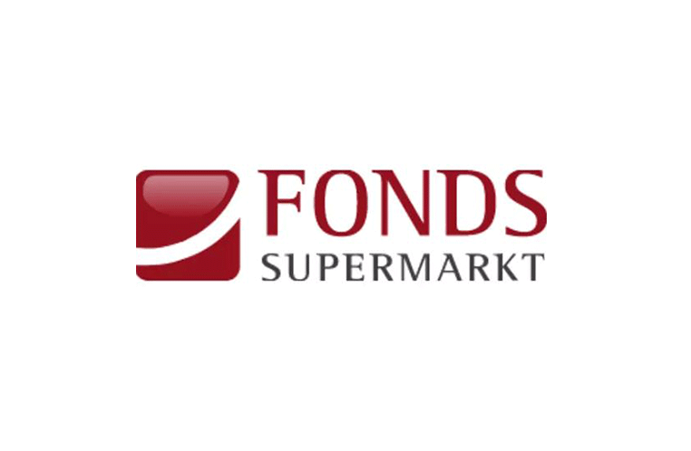 fonds supermarkt logo