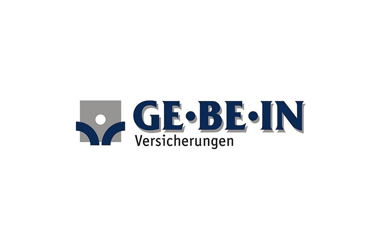 ge-be-in logo