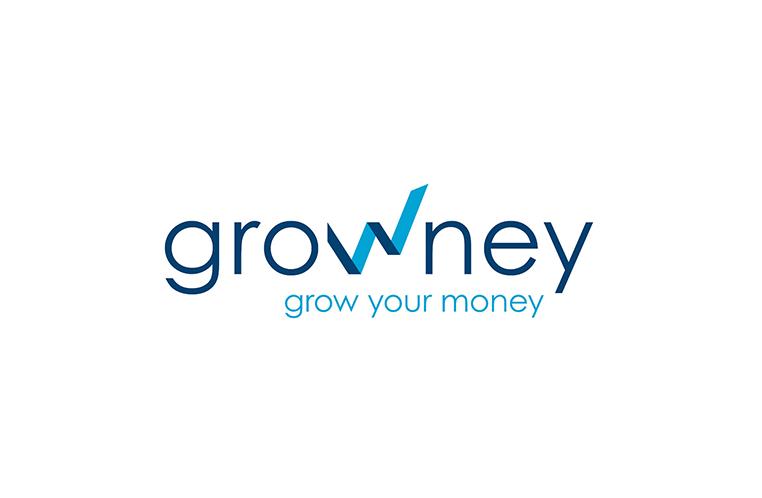 Growney Erfahrungen