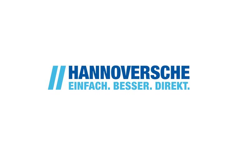 hannoversche logo