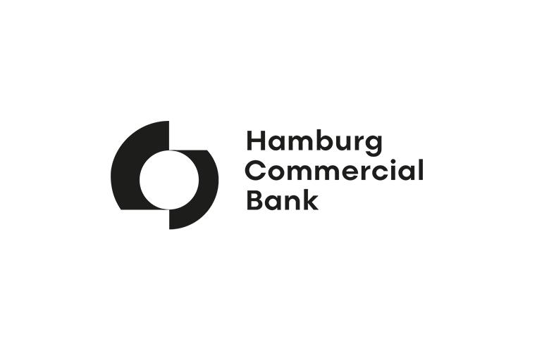 hcbank logo