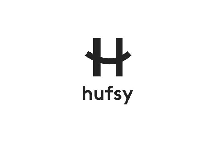 hufsy logo