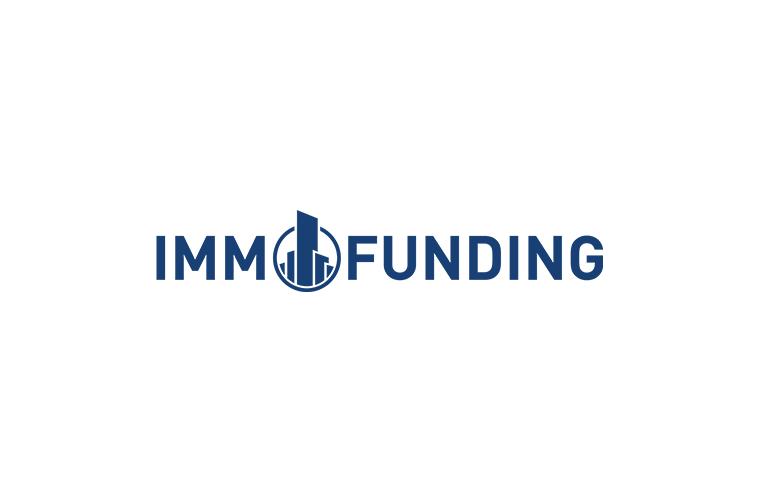 immofunding logo