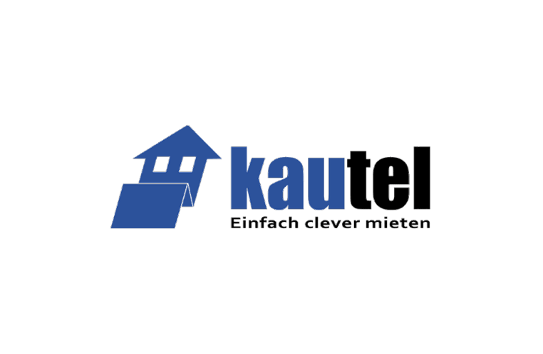 kautel logo