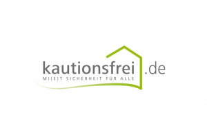 kautionsfrei logo