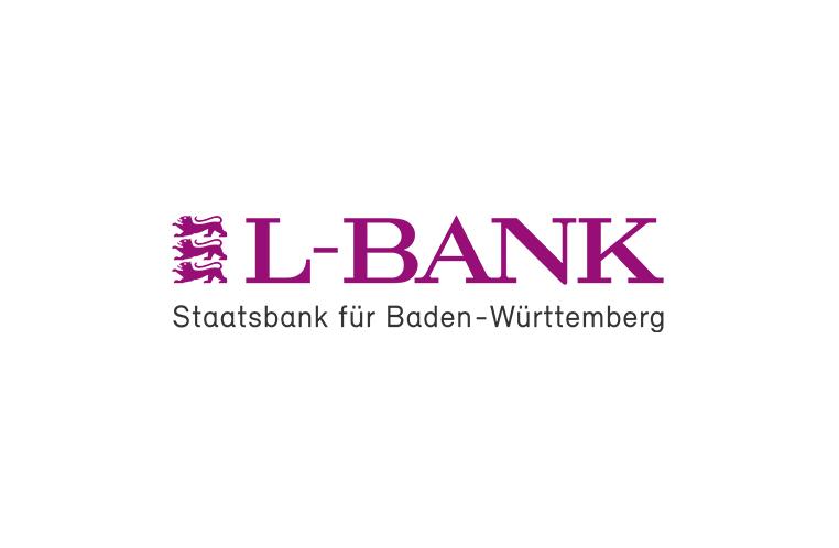 l-bank logo