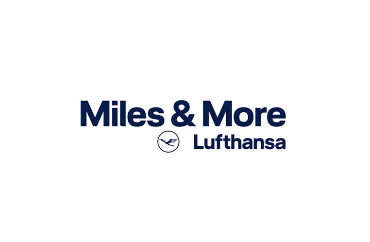 miles_more logo