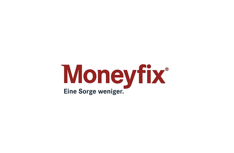 moneyfix logo