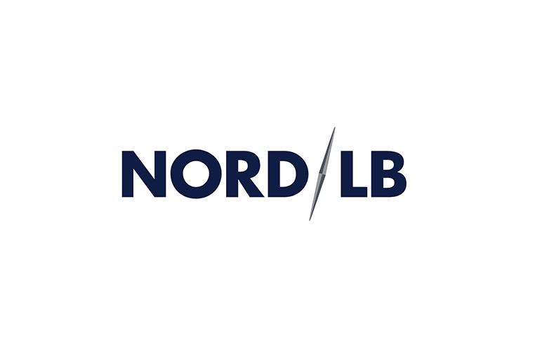 nord lb logo