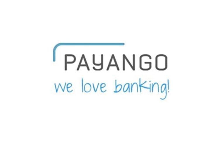 payango logo