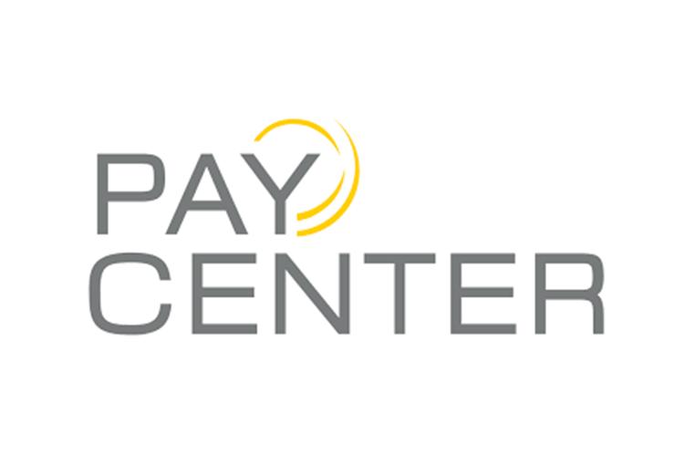 paycenter logo