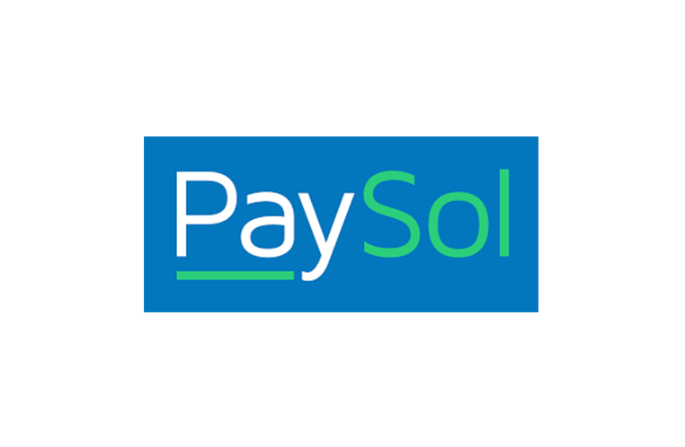 paysol logo