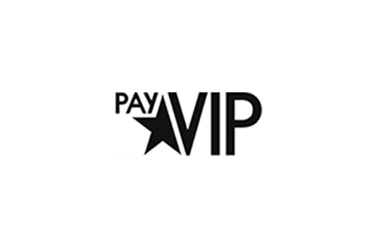 payvip logo