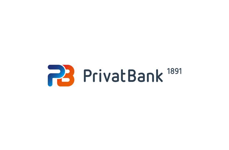 privatbank 1891 logo