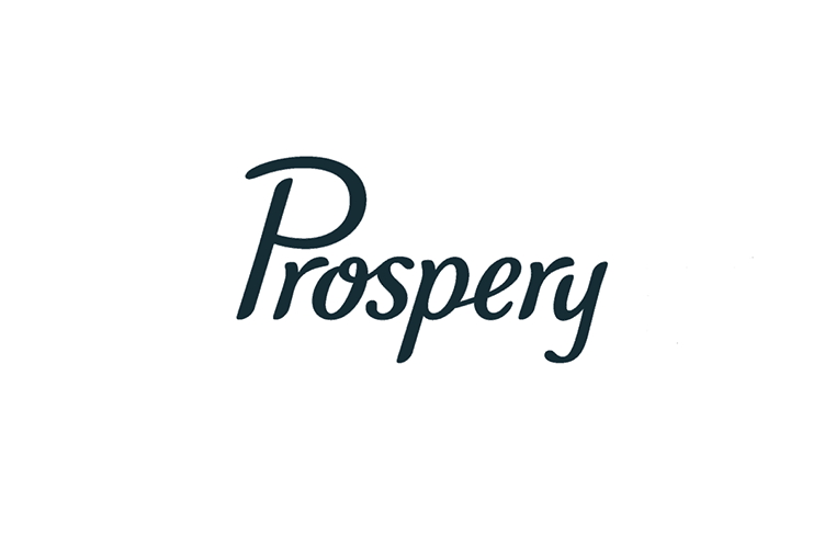 prospery logo