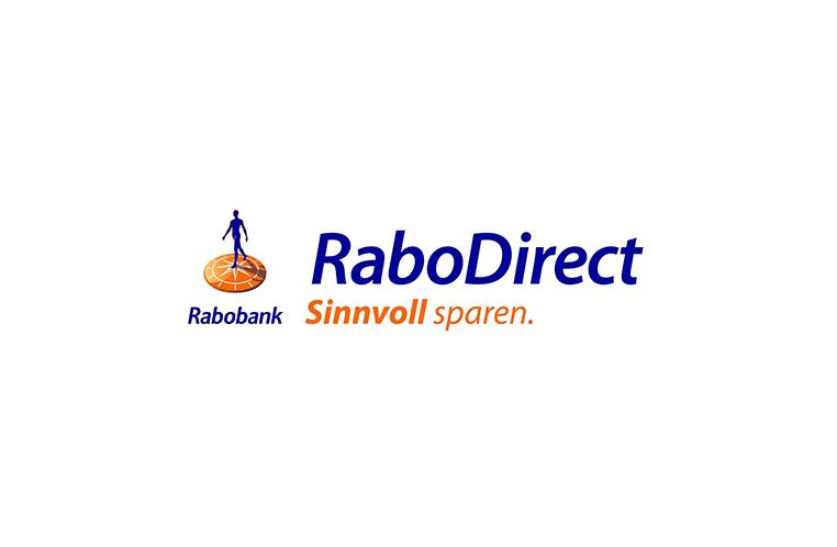 rabodirekt logo