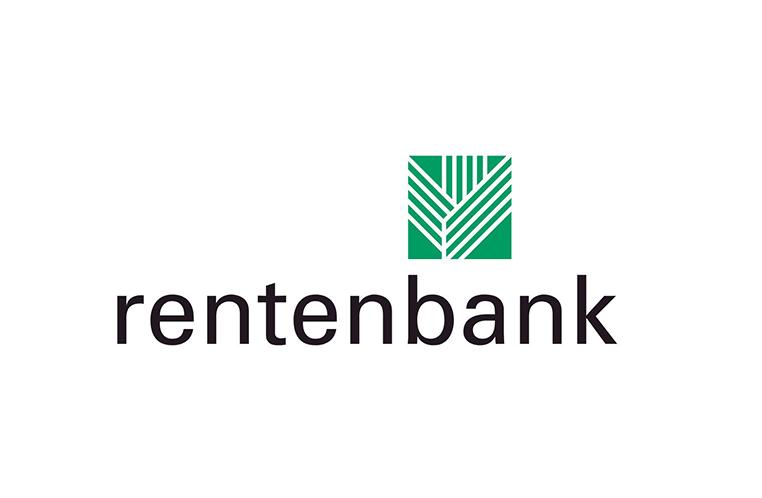 ratenbank logo