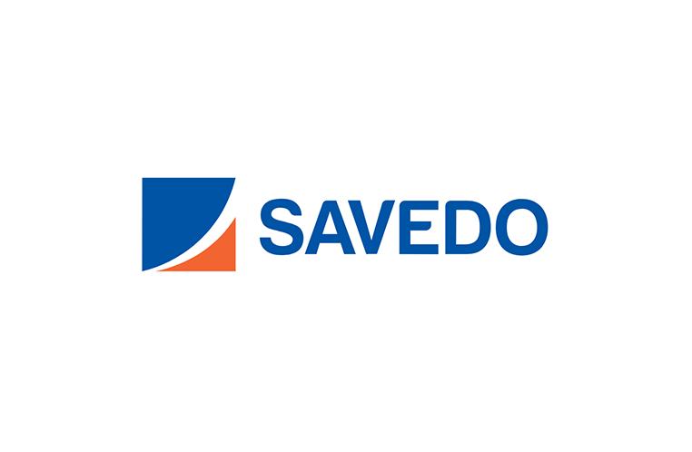 savedo logo