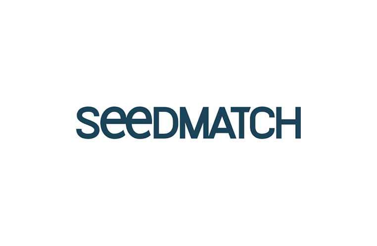 seedmatch logo