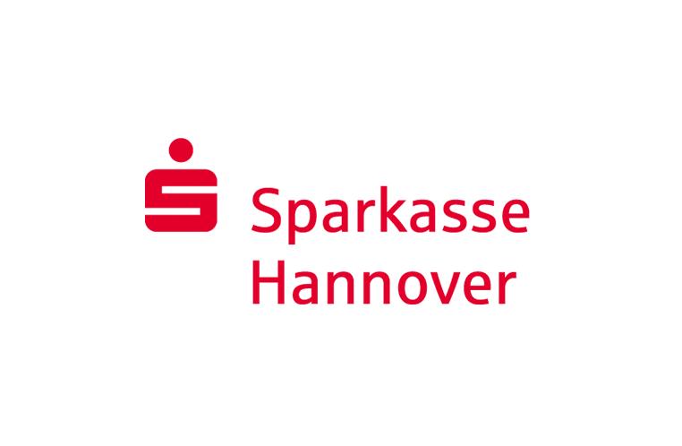 sparkasse hannover logo
