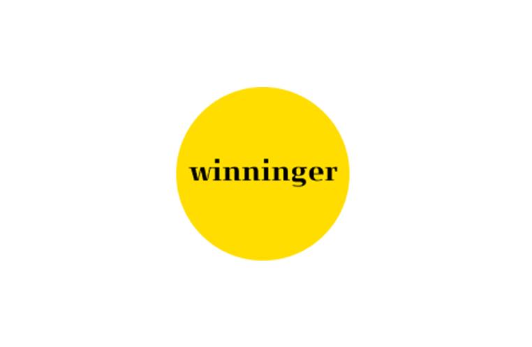winninger logo